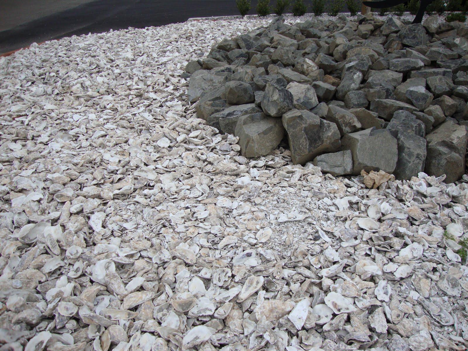 Masonry sand related keywords amp suggestions washed masonry sand